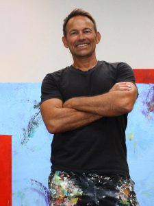 Greg Ragland