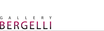 Gallery Bergelli logo