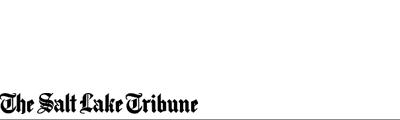 Salt Lake Tribune logo