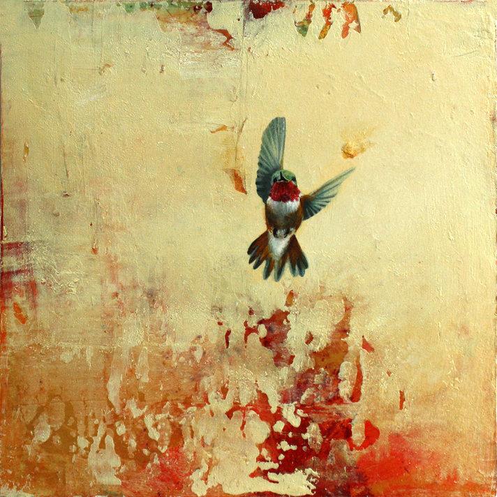Greg Ragland Fine Art